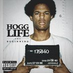 スリム・サグ/HOGG LIFE: THE BEGINNING(CD)
