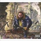 レイクウォン/ザ・ワイルド(CD)