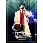"TAECYEON(From 2PM)Premium Solo Concert ""Winter 一人""(通常盤) [DVD]"