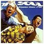 """DREAMS COME TRUE/DREAMS COME TRUE GREATEST HITS """"THE SOUL""""(CD)"""