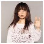 YUKI / PRISMIC [CD]