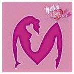 鈴木雅之/Martini Duet(CD)