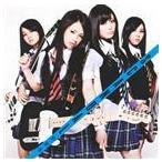 SCANDAL/少女S(通常盤)(CD)