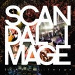 SCANDAL/Image(CD)