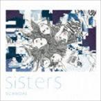 SCANDAL / Sisters(通常盤) [CD]