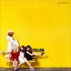 SCANDAL / YELLOW(通常盤) [CD]
