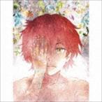 Brian the Sun/カフネ(期間生産限定ライオン盤/CD+DVD)(CD)
