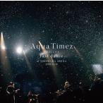 Aqua Timez / Aqua Timez FINAL LIVE 「last dance」 [CD]