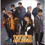 Stray Kids / SKZ2020(通常盤) [CD]