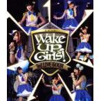 Wake Up,Girls! 3rd LIVE TOUR「あっちこっち行くけどごめんね!」(Blu-ray)