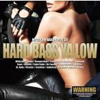 HARD BASS YA LOW(CD)