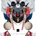 KOSMO KAT/□(CD)