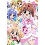 TVアニメ ジュエルペット てぃんくる☆ DVD-BOX(DVD)