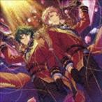 「Valkyrie / あんさんぶるスターズ! アルバムシリーズ Present -Valkyrie-(通常盤) [CD]」の画像