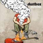 dustbox/skyrocket(CD)