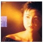 小林明子/FALL IN LOVE(CD)