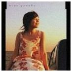 我那覇美奈/月の雫(CD)