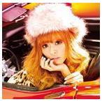 逗子三兄弟 / Z3 DRIVE MUSIC [CD]