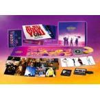 ボヘミアン ラプソディ 日本限定アルティメットBOX  3枚組  4K ULTRA HD Blu-ray DVD
