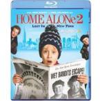 ホーム・アローン2(Blu-ray)