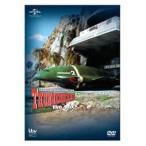 サンダーバード DVD-BOX(DVD)