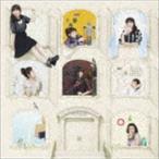 南條愛乃 / 南條愛乃 ベストアルバム THE MEMORIES APARTMENT -Anime-(通常盤) [CD]