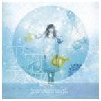 やなぎなぎ/TVアニメ 凪のあすから エンディングテーマ:: アクアテラリウム(初回限定盤/CD+DVD)(CD)
