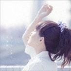 南條愛乃 / 光のはじまり(通常盤) [CD]