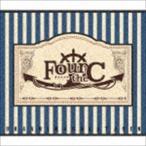 浦島坂田船/Four the C(初回限定盤B)(CD)