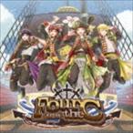 浦島坂田船/Four the C(通常盤)(CD)