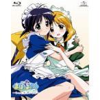 まほろまてぃっく 〜 もっと美しいもの 〜(Blu-ray)