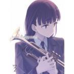 Just Because! 第2巻<初回限定版>(Blu-ray)