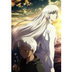 ヨルムンガンド PERFECT ORDER 6<通常版>(Blu-ray)