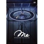 赤西仁/JIN AKANISHI LIVE TOUR 2015 〜Me〜(DVD)