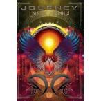 ジャーニー・ライヴ・イン・マニラ 2009(初回限定盤)(Blu-ray)