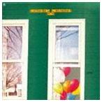 五つの赤い風船/巫OLK脱出計画(HQCD)(CD)