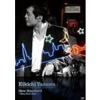 矢沢永吉/New Standard 〜Blue Note Style〜(DVD)