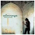 倉木麻衣/always(CD)