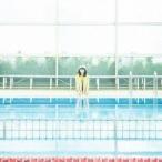 植田真梨恵 / ふれたら消えてしまう(初回限定盤/CD+DVD) [CD]