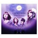 GARNET CROW / Misty Mystery(初回限定盤/CD+DVD) [CD]