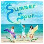 なついろ / Summer Spur [CD]