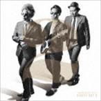 HAMBURGER BOYS  /  PARTY SET2 [CD]