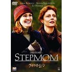 グッドナイト・ムーン(DVD)