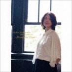 西村由紀江 / Yukie Nishimura 30th Anniversary 〜Beautiful Days〜(初回受注限定生産盤/CD+DVD) [CD]