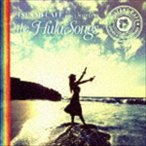 ISLAND CAFE meets Sandii The Hula Songs(CD)