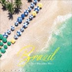 DJ HASEBE(MIX)/ISLAND CAFE meets Brazil Surf Brazilian Mix Mixed by DJ HASEBE(CD)
