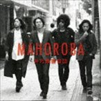 井乃頭蓄音団/MAHOROBA(CD)