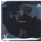 関智一 / 遊心 〜Mind Player〜 [CD]