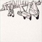 嵐 / 嵐 Single Collection 1999-2001 [CD]