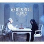 VALSHE/WONDERFUL CURVE(初回限定盤/CD+DVD)(CD)